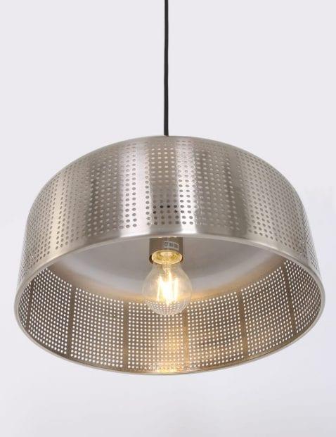 onderkant-moderne-hanglamp
