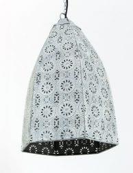 oosters-hanglampje-grijs