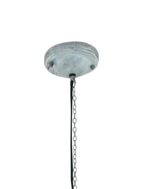oosters-hanglampje-hoekig-grijs