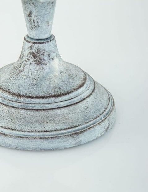 oosters-tafellampje-grijs-oudgrijs_1