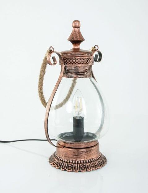 oosters-tafellampje-koper_3