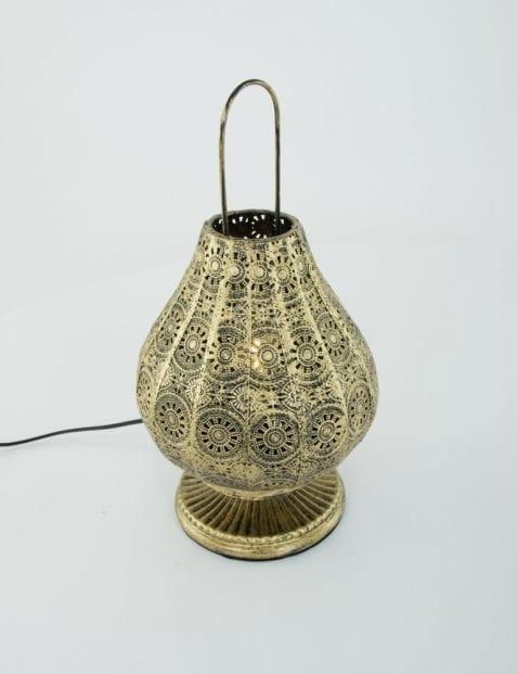 oosters-tafellampje_1