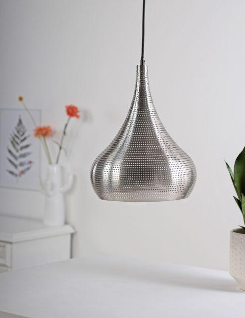 oosterse-hanglamp-uniek