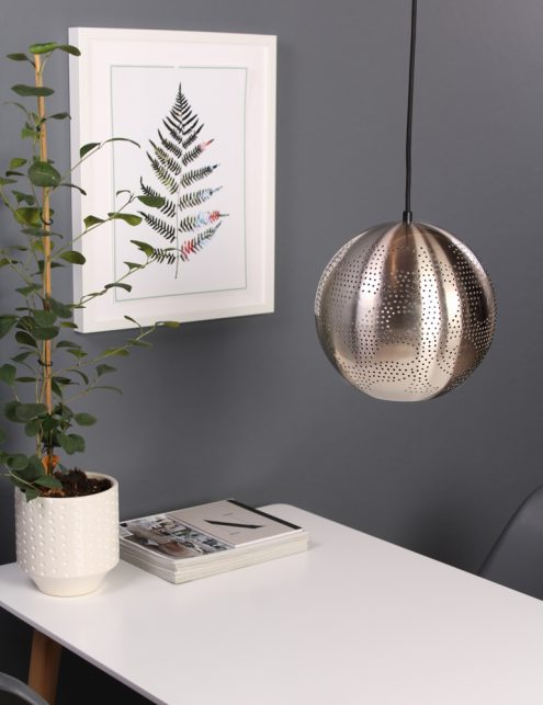 oosterse-hanglamp_2