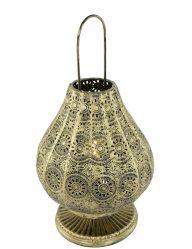 oosterse-tafellamp-bronskleurig-trio-leuchten