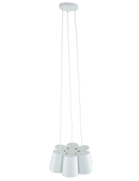 opvallende-moderne-hanglamp-wit-freelight