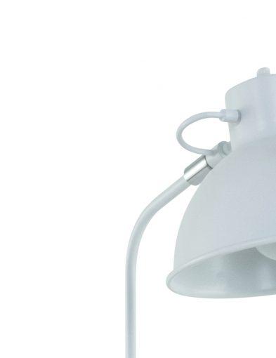 opzetstuk-la-forma-odalis-tafellamp-stoer
