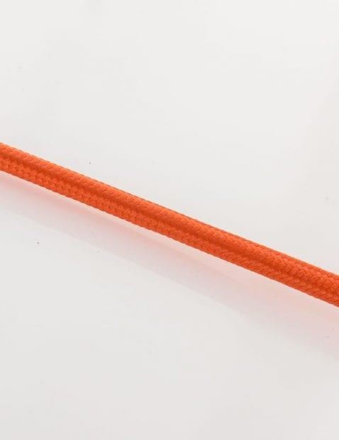 oranje-strijkijzersnoer-speelse-tafellamp