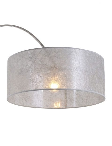 orginele-booglamp-sfeervol