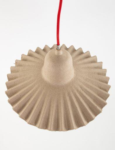 papieren-golvende-hanglamp