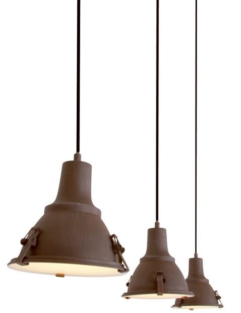 parade-hanglamp-drielichts-bruin-industrieel_1