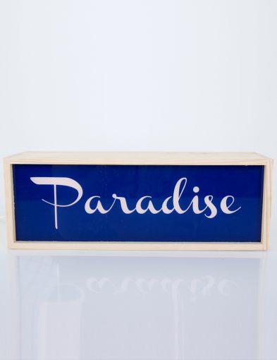 paradise-lichtbox-lamp-seletti-tafellamp