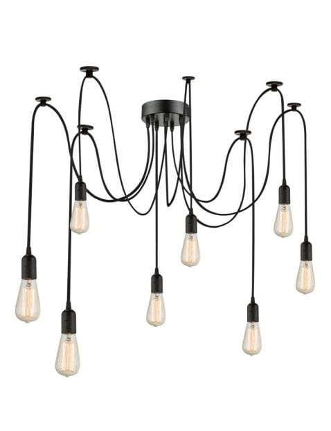 pendel_hanglamp_8_lichts