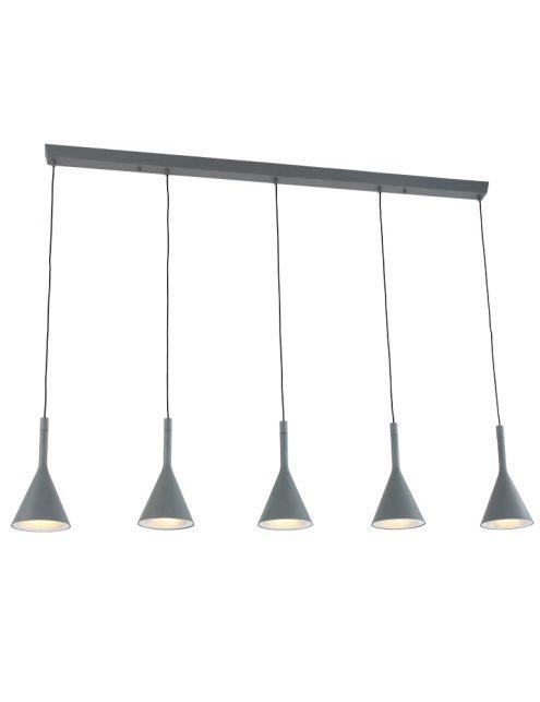 penta-hanglamp