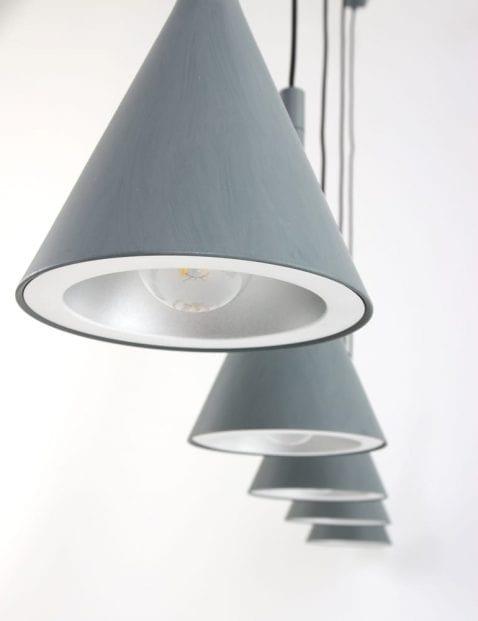 penta-hanglampen