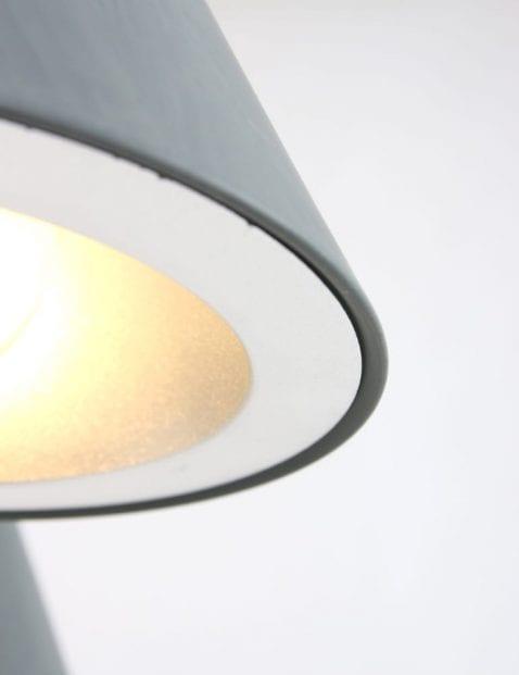 penta-lamp