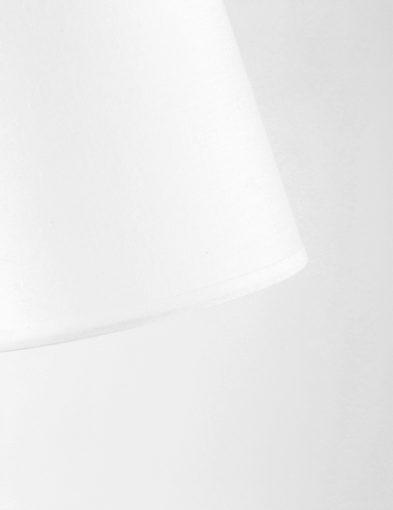 percy-tafellampje-hout-wit