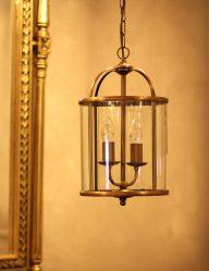 pimpernel-bronzen-hanglamp