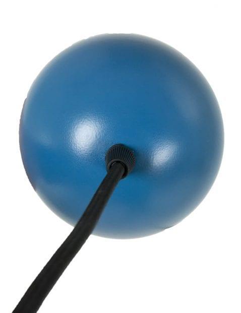 plafondkapje-anne-crinoline-blauw-770×1000