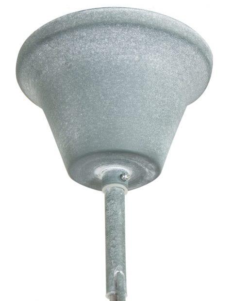 plafondkapje-chester-hanglamp-bronq