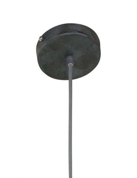 plafondkapje-grijs