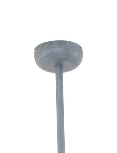 plafondkapje-grijs-industrieel