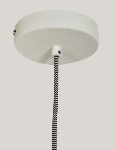 plafondkapje-hella-bronq