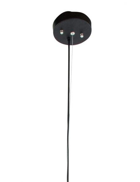 plafondkapje-industriele-hanglamp