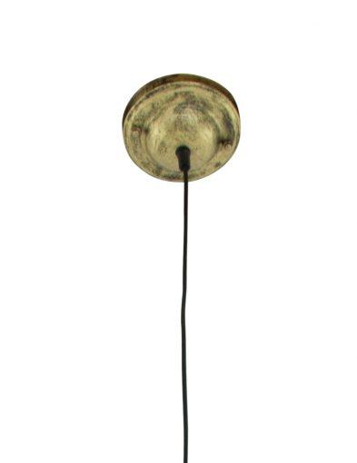 plafondkapje-kooilamp
