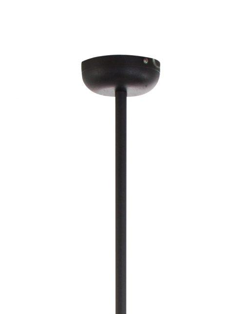 plafondkapje-zwart-industrieel_2