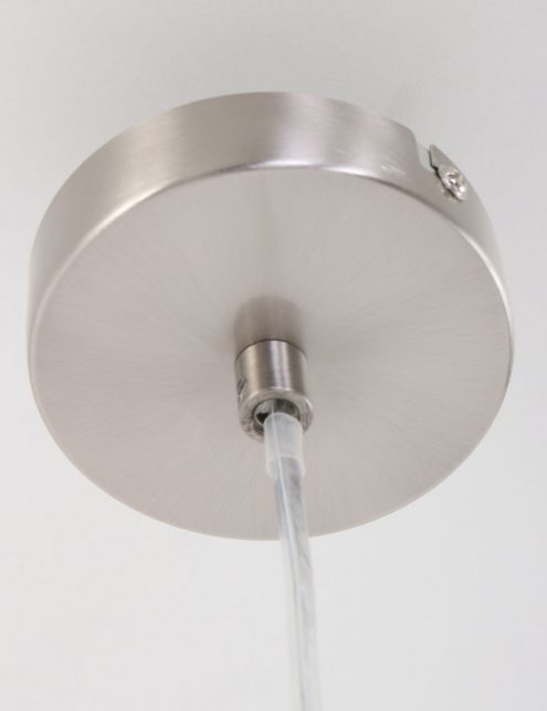 plafondkapje_zwarte_hanglamp