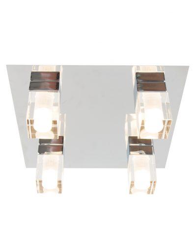 plafondlamp-4-lichts