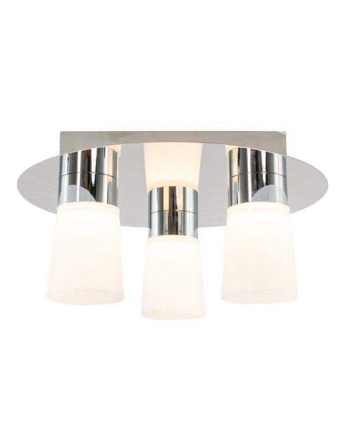plafondlamp-badkamer-drielichts