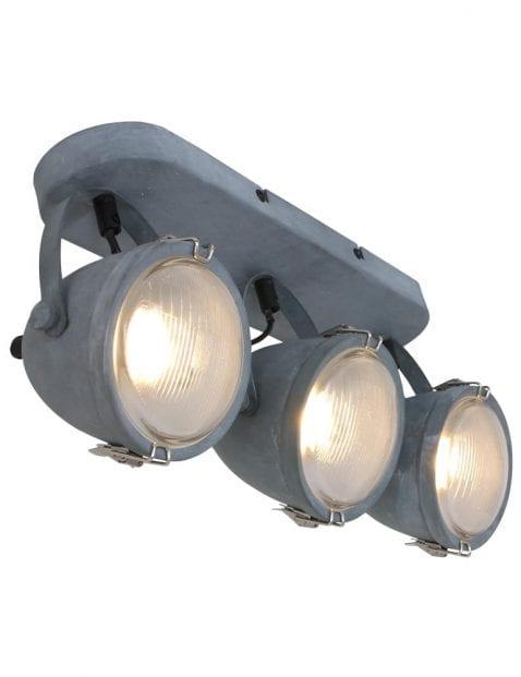 plafondlamp-drielichts-stoer