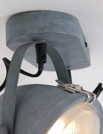 plafondlamp-grijs_1_1