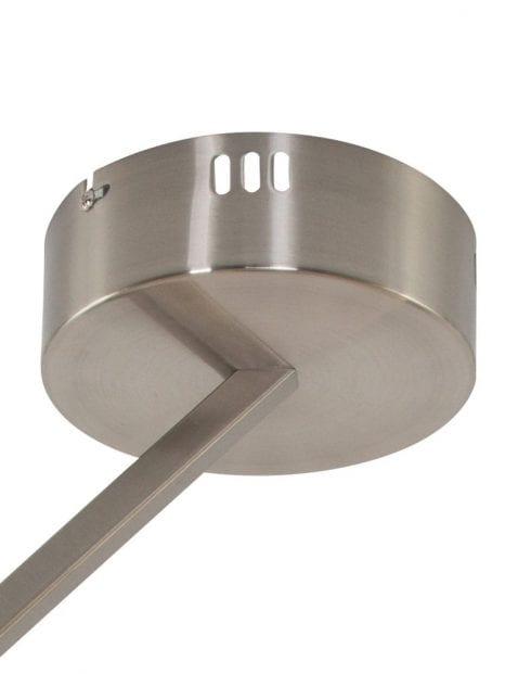 plafondlamp-kapje-staal-sfeervol-rond