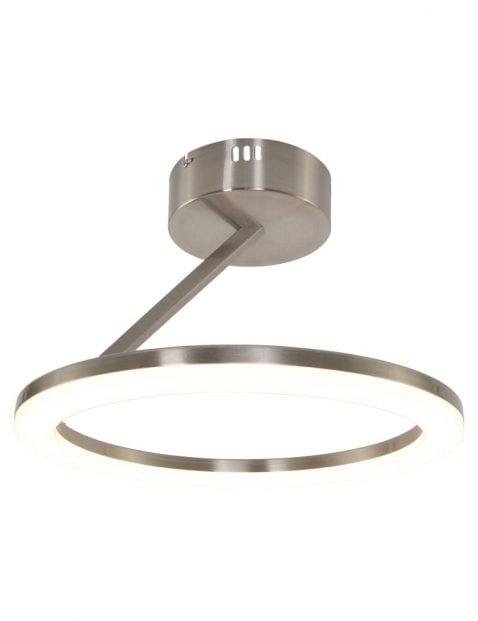 plafondlamp-led-uniek-rond
