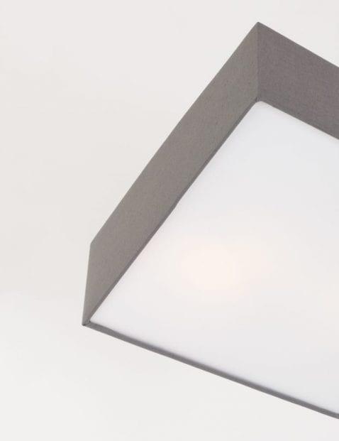 plafondlamp-plafonniere-grijs-landelijk