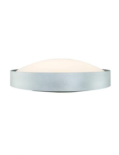 plafondlamp-rond-modern-klassiek