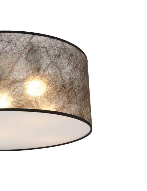 plafondlamp-sfeervol-zwart