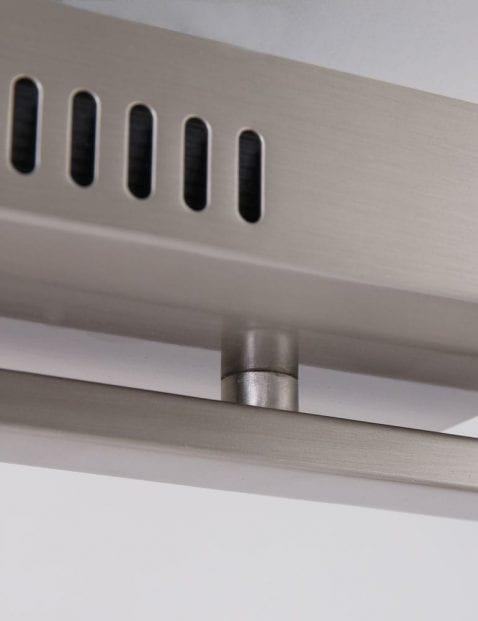 plafondlamp-staalkleurig-modern_1