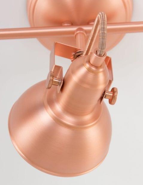 plafondlamp-verstelbaar-koper