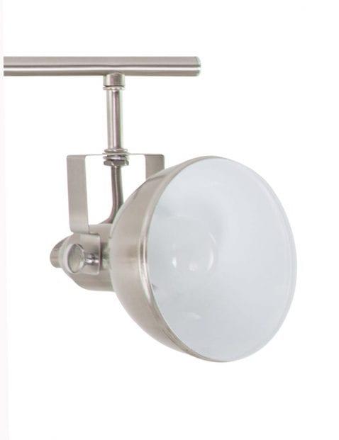 plafondlamp-vier-spots_1