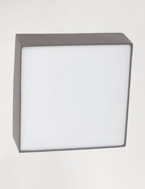 plafondlamp-vierkant-grijs