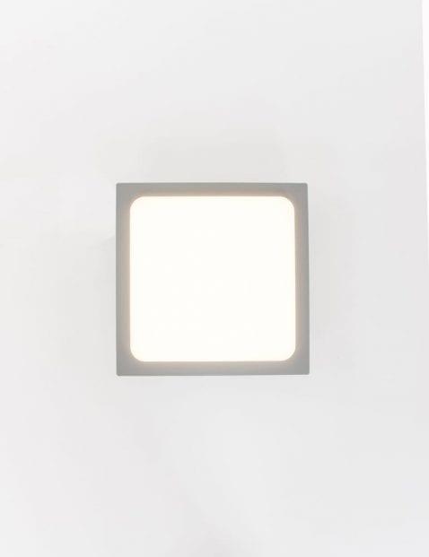 plafondlamp-vierkant-modern