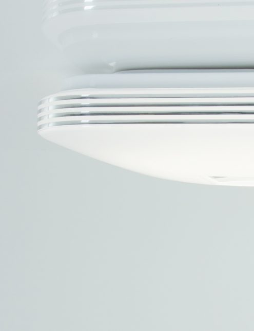 plafondlamp-vierkant_1