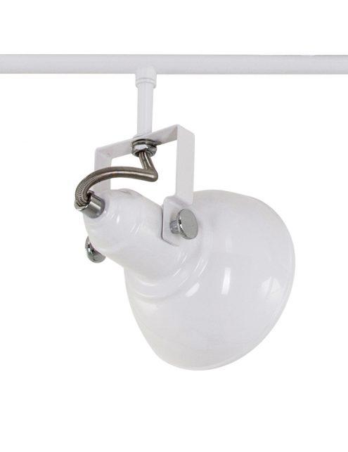 plafondlamp-wit-4-spots_1