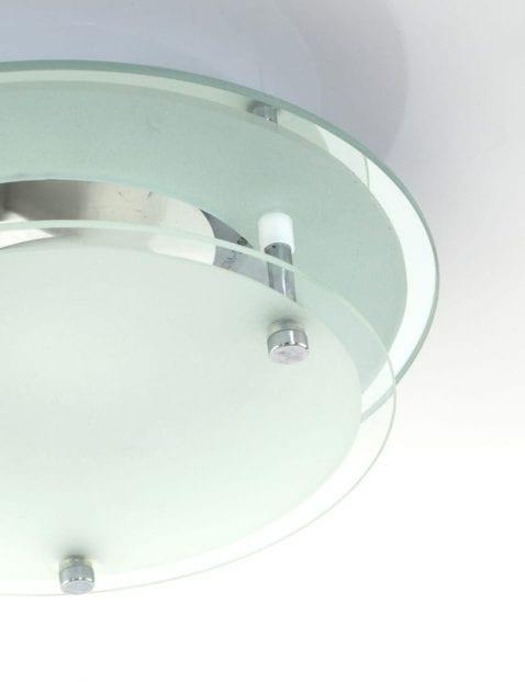 plafondlamp-wit