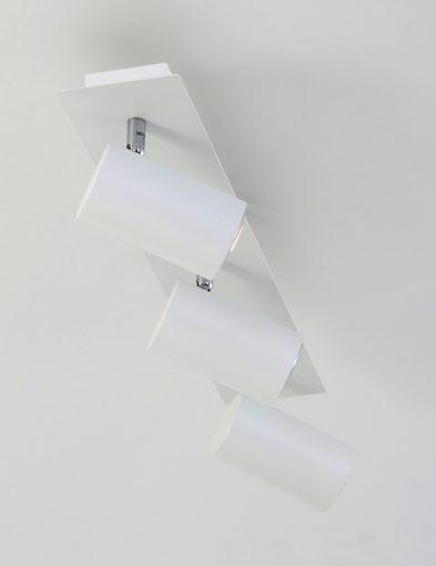 plafondlamp-wit-kantelbaar-modern