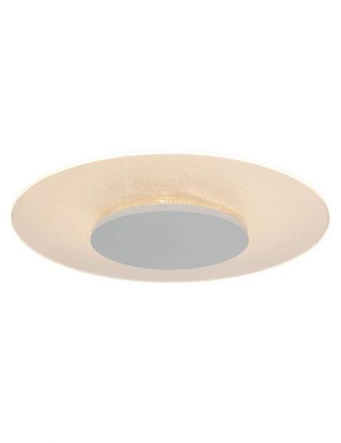 plafondlamp-wit-rond